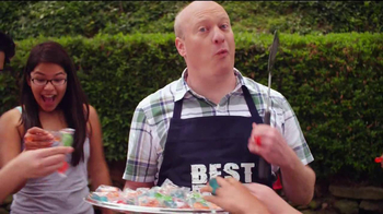 Ring Pop Gummies TV Spot, 'Party' - Thumbnail 6