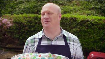Ring Pop Gummies TV Spot, 'Party' - Thumbnail 8