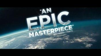 Man of Steel - Alternate Trailer 34