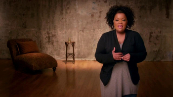 The More You Know TV Spot, 'Posting' Feat. Yvette Nicole Brown - Thumbnail 1