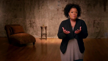 The More You Know TV Spot, 'Posting' Feat. Yvette Nicole Brown - Thumbnail 2