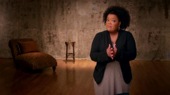 The More You Know TV Spot, 'Posting' Feat. Yvette Nicole Brown - Thumbnail 4