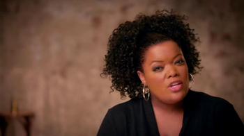 The More You Know TV Spot, 'Posting' Feat. Yvette Nicole Brown - Thumbnail 5