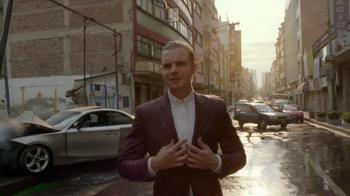 PlayStation TV Spot, 'Greatness Awaits' - Thumbnail 3