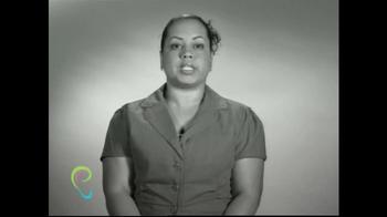 Hearing Health Foundation TV Spot, 'Veterans' - Thumbnail 2