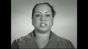 Hearing Health Foundation TV Spot, 'Veterans' - Thumbnail 3