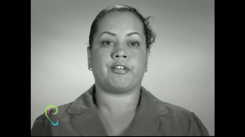 Hearing Health Foundation TV Spot, 'Veterans' - Thumbnail 4