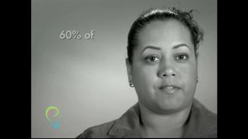 Hearing Health Foundation TV Spot, 'Veterans' - Thumbnail 5