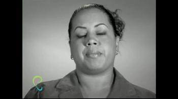 Hearing Health Foundation TV Spot, 'Veterans' - Thumbnail 7