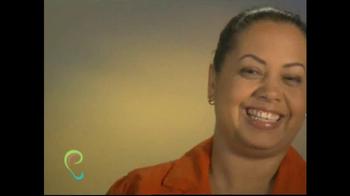 Hearing Health Foundation TV Spot, 'Veterans' - Thumbnail 8