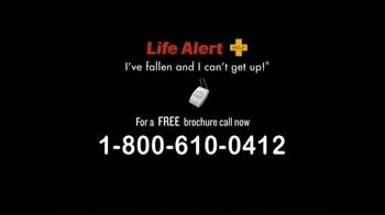Life Alert TV Spot, 'Medical Emergency' - Thumbnail 10