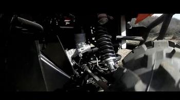 Kawasaki Teryx4 TV Spot, 'Lone Ranger' - Thumbnail 5