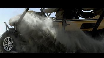 Kawasaki Teryx4 TV Spot, 'Lone Ranger' - Thumbnail 7