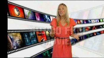 Rabbit TV TV Spot, 'Free Movies' - Thumbnail 1