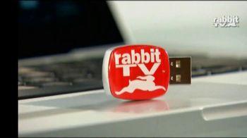 Rabbit TV TV Spot, 'Free Movies' - Thumbnail 3