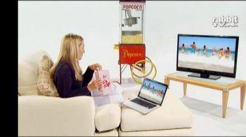 Rabbit TV TV Spot, 'Free Movies' - Thumbnail 5