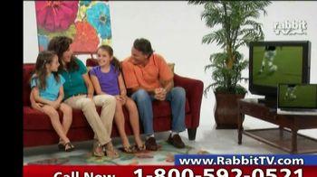 Rabbit TV TV Spot, 'Free Movies' - Thumbnail 8