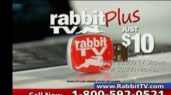 Rabbit TV TV Spot, 'Free Movies' - Thumbnail 9