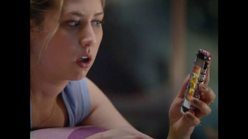 Jack in the Box Jack's Big Stack TV Spot, 'Texting' - Thumbnail 5