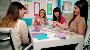 Legalzoom.com TV Spot, 'The Honest Company' Featuring Jessica Alba - Thumbnail 5