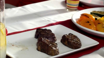 Char-Broil Tru InfraRed TV Spot, 'Product Review' - Thumbnail 9