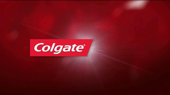 Colgate Optic White Dual Action TV Spot, 'Accessories' - Thumbnail 1