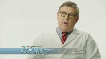 Squatty Potty TV Spot - Thumbnail 4