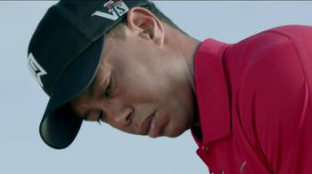 USGA TV Spot, 'Pick Up the Pace' Feat. Tiger Woods - Thumbnail 5