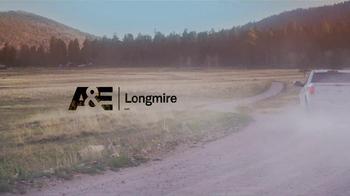 Ram Trucks TV Spot, 'Longmire' - Thumbnail 9