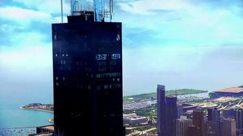 Enjoy Illinois TV Spot, 'There's a Place' - Thumbnail 9