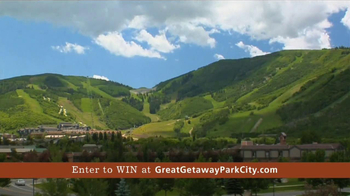 Park City TV Spot, 'Great Giveaway' - Thumbnail 1