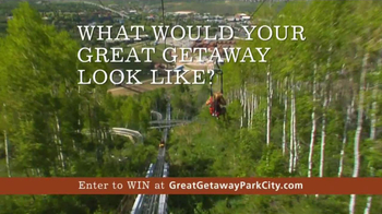Park City TV Spot, 'Great Giveaway' - Thumbnail 2
