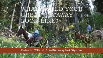Park City TV Spot, 'Great Giveaway' - Thumbnail 3