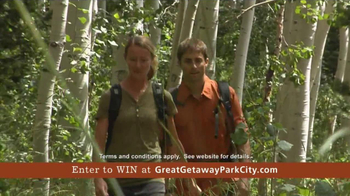 Park City TV Spot, 'Great Giveaway' - Thumbnail 5
