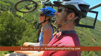 Park City TV Spot, 'Great Giveaway' - Thumbnail 6