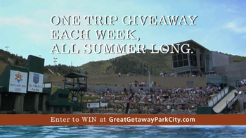 Park City TV Spot, 'Great Giveaway' - Thumbnail 8