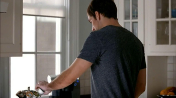 Keurig TV Spot , 'Just for You' - Thumbnail 1