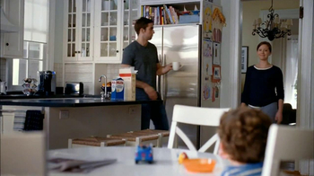 Keurig TV Spot , 'Just for You' - Thumbnail 5