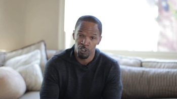 Big Brothers Big Sisters TV Spot, 'Role Models' Featuring Jamie Foxx - Thumbnail 6