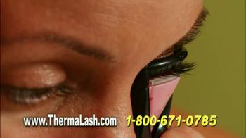 ThermaLash TV Spot - Thumbnail 8