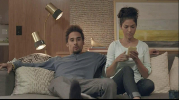 Samsung Galaxy S4 TV Spot, 'Friday Night' - Thumbnail 2