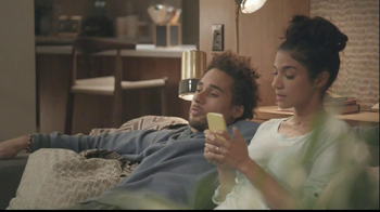 Samsung Galaxy S4 TV Spot, 'Friday Night' - Thumbnail 3