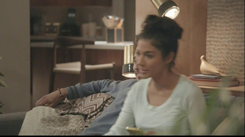 Samsung Galaxy S4 TV Spot, 'Friday Night' - Thumbnail 8