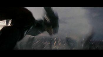 Man of Steel - Alternate Trailer 39