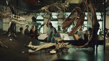 CarMax TV Spot, 'Museum' - Thumbnail 1