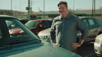 CarMax TV Spot, 'Museum' - Thumbnail 10