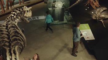 CarMax TV Spot, 'Museum' - Thumbnail 4
