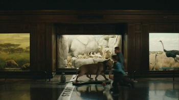 CarMax TV Spot, 'Museum' - Thumbnail 5