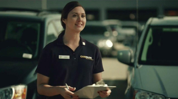 CarMax TV Spot, 'Museum' - Thumbnail 9