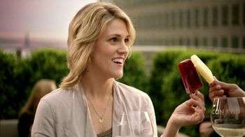 Hilton HHonors TV Spot, 'Next Trip'